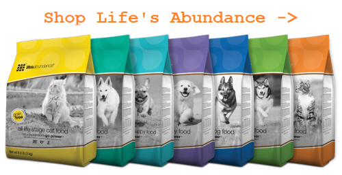 Pet-Food-Bag-Montage - Copy